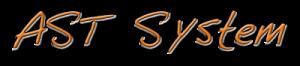 AST System servicios informáticos y fiscales