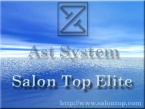 Salon Top Elite