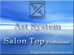 Salon top Profesional